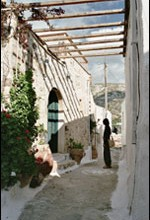 crete-village-cretois