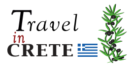 Travel in Crete ☼
