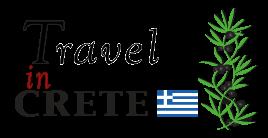 Travel in Crete ☼