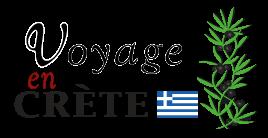 Voyage en Crète ☼